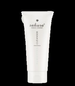Sữa rửa mặt cho da nhờn mụn Deep Purifying Cleansing Foam