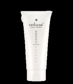 Sữa rửa mặt cho da nhạy cảm Sensitive Gentle Cleansing Foam
