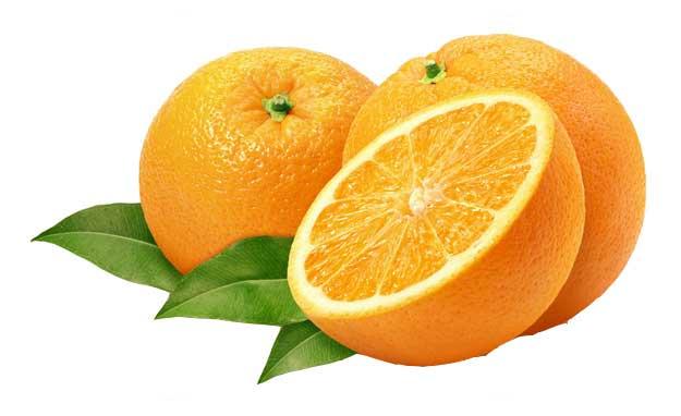 Citrus reticulata (tangerine) peel extract