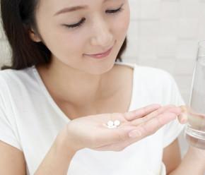 Bật mí cách sử dụng viên uống trắng da Sakura để chị em tự tin tỏa sáng