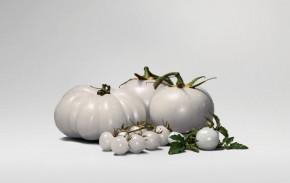 Viên uống trắng da cà chua trắng Luminous có an toàn không?