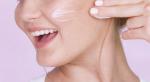 Review kem dưỡng trắng chống lão hóa Sakura Spots Care Brightening Cream